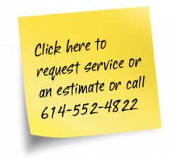 Service or Estimate Request
