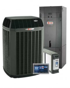 trane_hvac_group_shot_with_hyperion_450