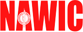 NAWIC Columbus Logo