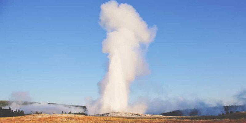 Geothermal Heating & Cooling