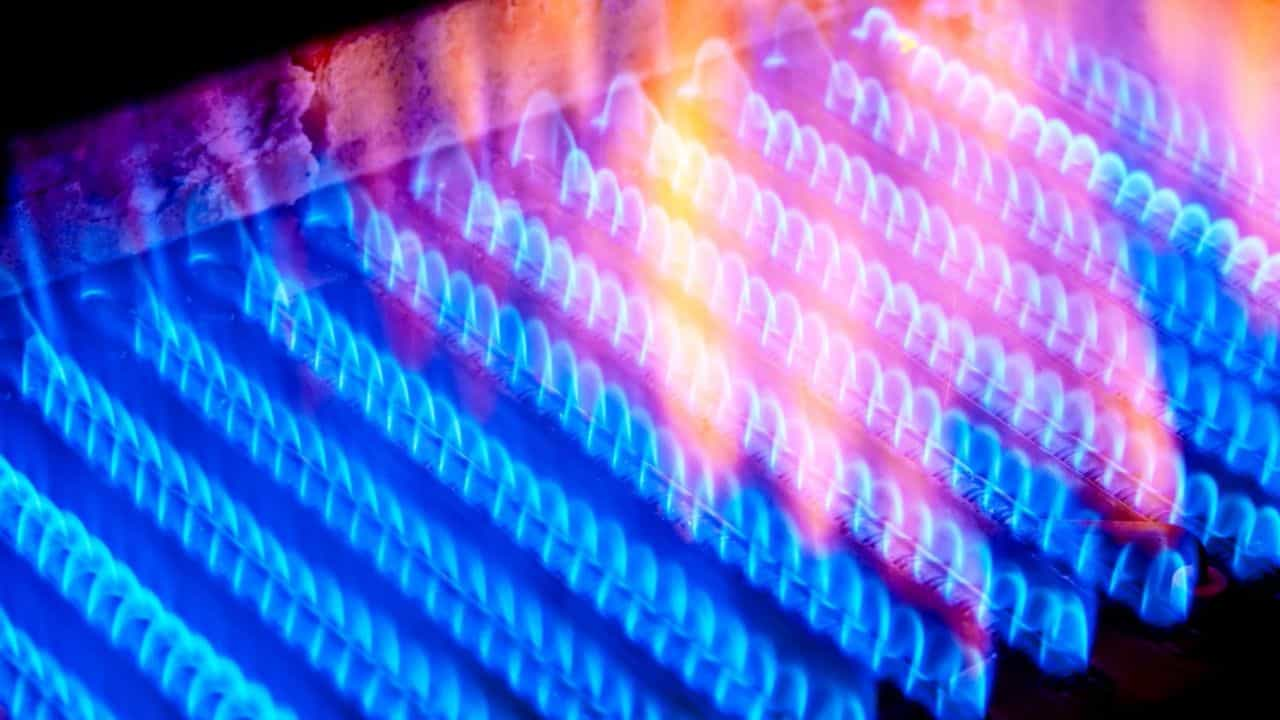 Boiler Repair Columbus Flame
